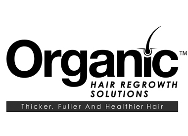 Organic Hair Regrowth Solutions