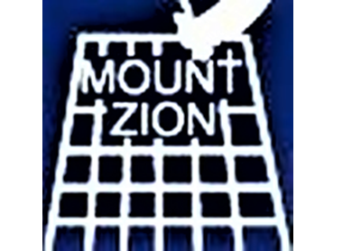 Mount Zion Christian Books & Gifts