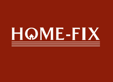Home-Fix The D.I.Y Store