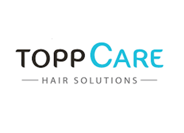 Topp Care Hair Solutions