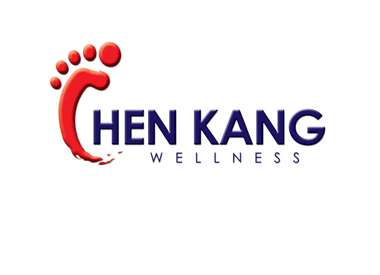Chen Kang Wellness