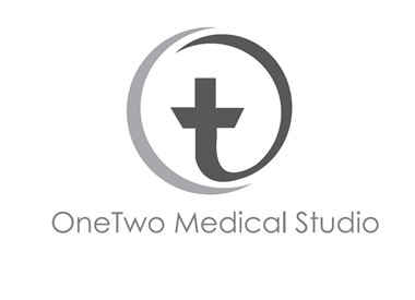 OneTwo Medical Studio